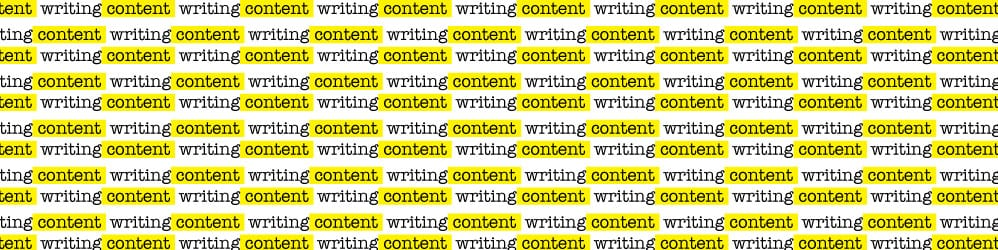 Content-Writing-998x250