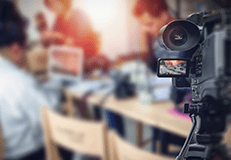 Video Production for Content Marketing