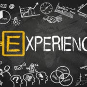 Experience Working At Big Agencies Influences Our Small Business Marketing