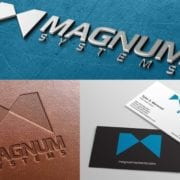 Magnum System's New Brand Development