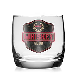 Riverside RedX Whiskey Club