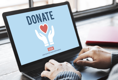 Do All You Can with Your Nonprofit Blog