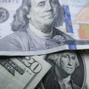 The Battle Over Minimum Wage and Whether or Not it Will Affect Your Business