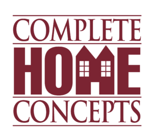 Complete Home Concepts