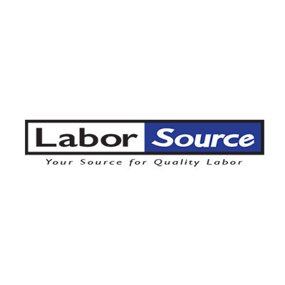 LaborSource_Color